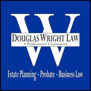 Douglas Wright Law