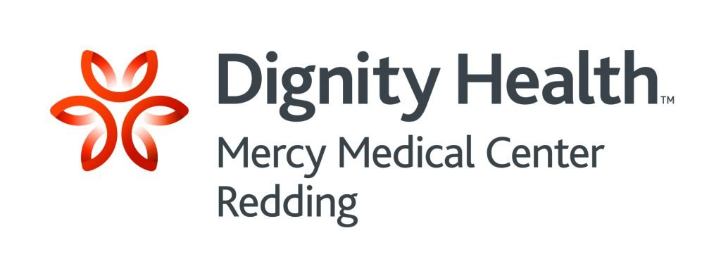 Dignity Health - Mercy Medical Center Redding