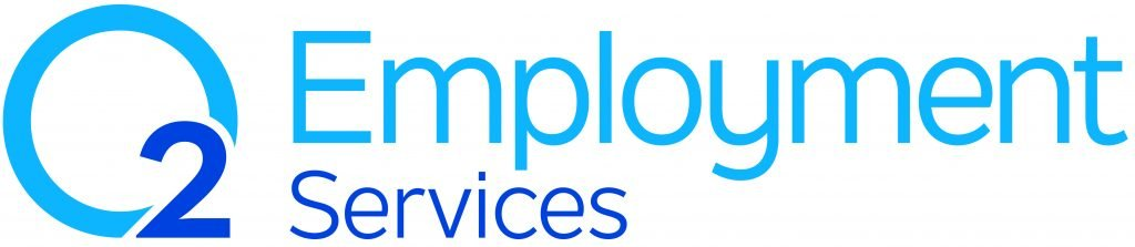 O2 Employment Services