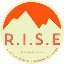RISE - Develop Redding's Next Generation of Business Leaders