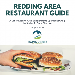Restaurant Guide square
