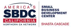 Shasta Cascade Small Business Development Center