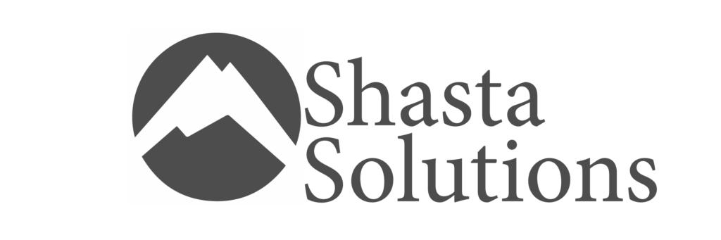 Shasta Solutions