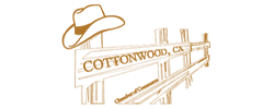 Cottonwood Chamber of Commerce