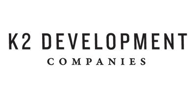 K2 Development