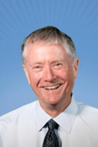 Mike Dahl