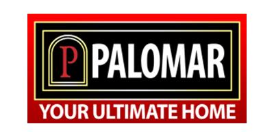 Palomar Builders