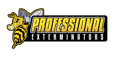 Professional Exterminators