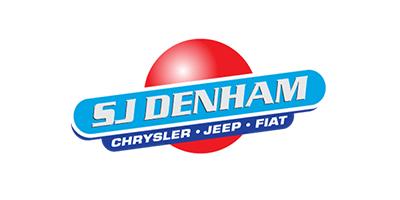 SJ Denham