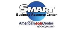SMART Business Resource Center