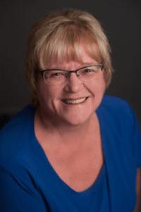 Valerie Washburn