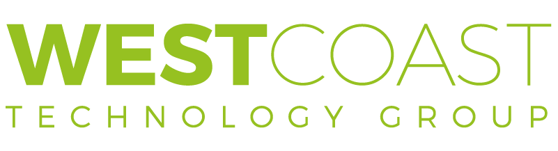 West Coast Technology Group