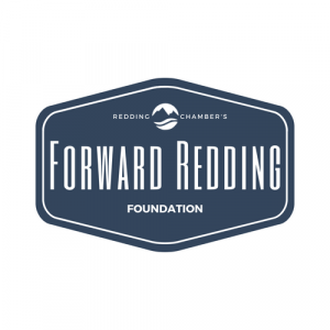 Forward Redding Foundation