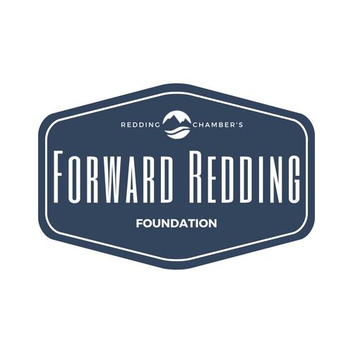 Forward Redding Foundation