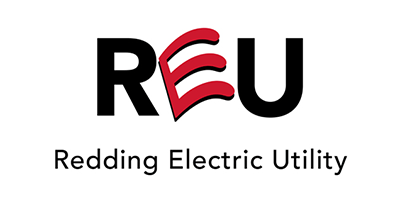 REU – Redding Electric Utility