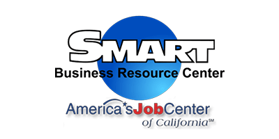 SMART Business Resource Center