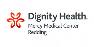 Dignity Health - Mercy Medical Center