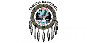Redding Rancheria