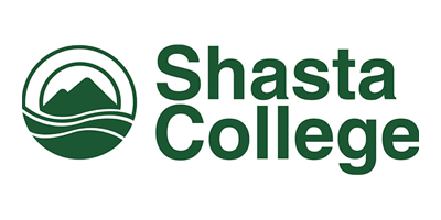 Shasta College Business Training Center