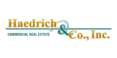 Haedrich & Co. Real Estate