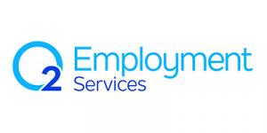 O2 Employment