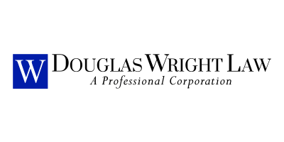 Douglas Wright Law