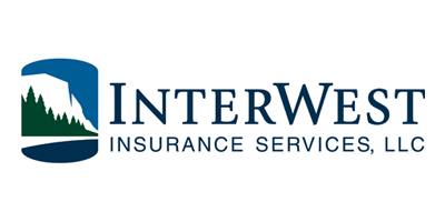 InterWest Insurance Services