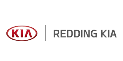 Redding Kia
