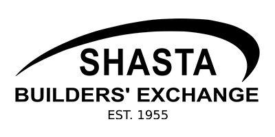 Shasta Builders' Exchange