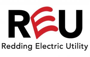 Redding Electric Utility