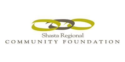 Shasta Regional Community Foundation