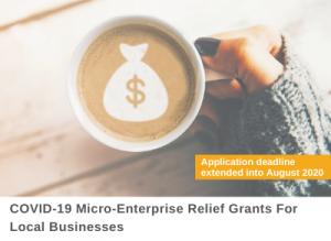 grant newsletter graphic 3