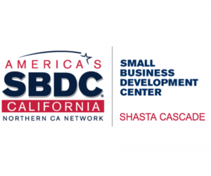 Shasta Small Business Development Center