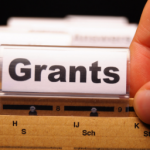 covid business grants