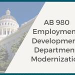 AB 980
