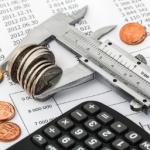 Q4 Economic Snapshot Reveals Rebound in Confidence