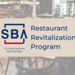 SBA Officials Say: More Help is on the Way