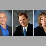 Shasta County Supervisors