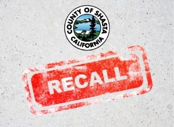 The Chamber Board Opposes Local Recall (What's a Recall?)