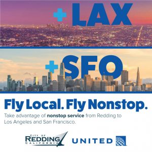 united flights