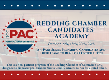 Chamber Candidates Academy