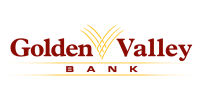 Golden Valley Bank