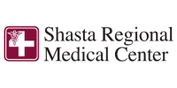 Shasta Regional Medical Center
