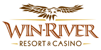 Win-River Resort & Casino